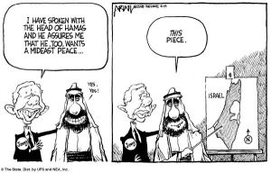 Sometimiento a los islamistas