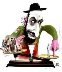 caricatura-antisemita